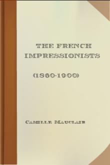 The French Impressionists (1860-1900)