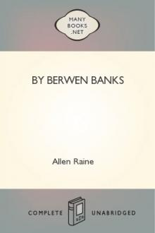 By Berwen Banks