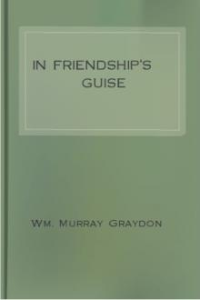 In Friendship's Guise