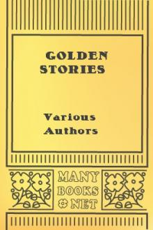 Golden Stories by Various