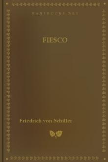 Fiesco