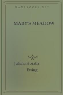 Mary's Meadow