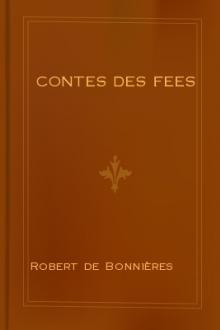 Contes des fees