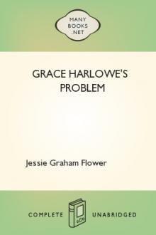 Grace Harlowe's Problem