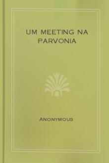 Um meeting na parvonia by Anonymous