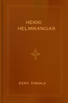 Heikki Helmikangas