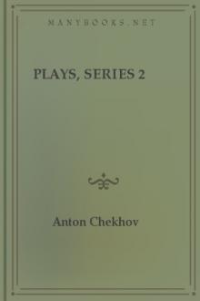 Plays, series 2