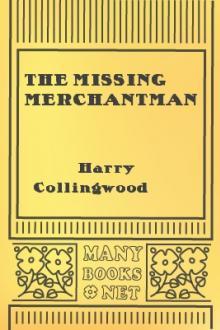 The Missing Merchantman