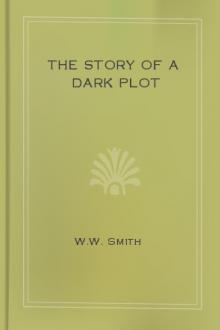 The Story of a Dark Plot by A. L. O. C.
