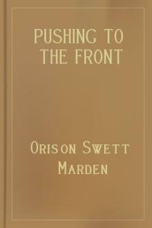 Swett Marden Books Pdf