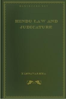 Free ebook hindu download law
