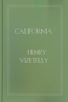 California by Henry Vizetelly