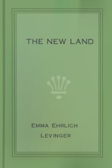 The New Land