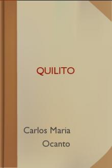 Quilito
