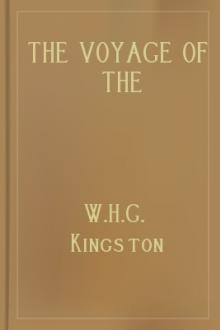 The Voyage of the ''Steadfast''