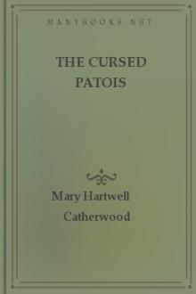 The Cursed Patois by Mary Hartwell Catherwood