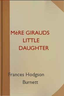 Mère Girauds Little Daughter