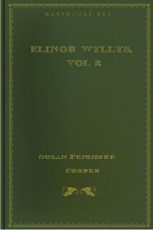 Elinor Wyllys, vol 2