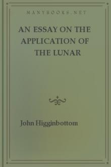 An Essay on the Application of the Lunar Caustic in the Cure of Certain Wounds and Ulcers