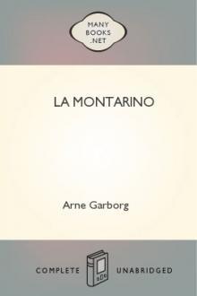 La Montarino