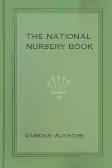 The National Nursery Book by Unknown