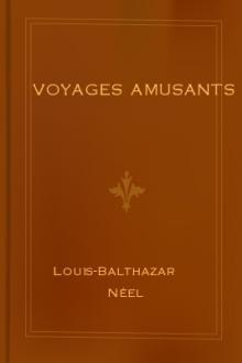 Voyages amusants
