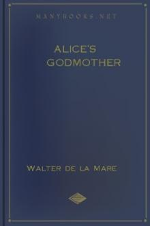 Alice's Godmother