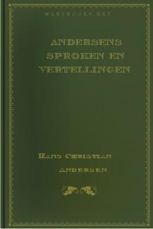 Andersens Sproken en vertellingen