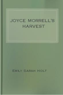 Joyce Morrell's Harvest