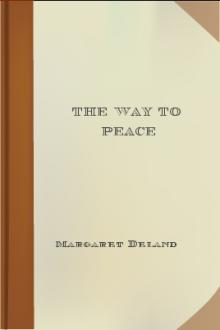 The Way to Peace