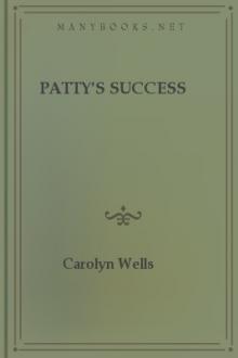 Patty's Success