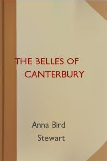 The Belles of Canterbury