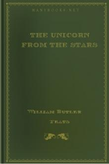 The Unicorn from the Stars by Lady Gregory, William Butler Yeats