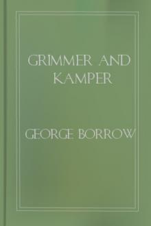 Grimmer and Kamper