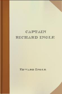 Captain Richard Ingle