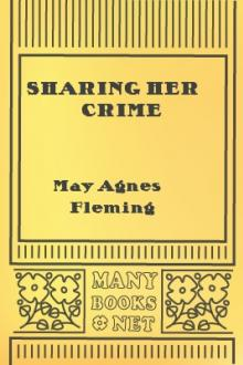 Sharing Her Crime