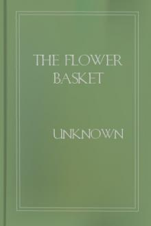 The Flower Basket by Unknown