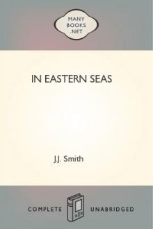 In Eastern Seas