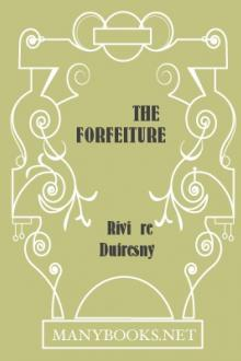The Forfeiture