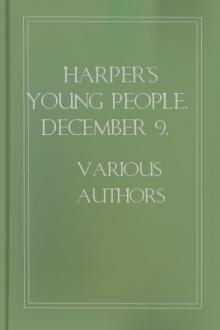 Harper's Young People, December 9, 1879