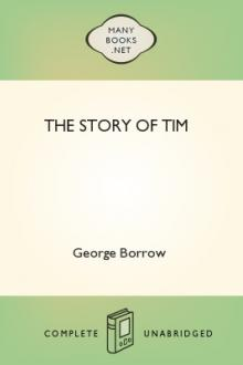 The Story of Tim by Unknown