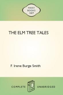 The Elm Tree Tales