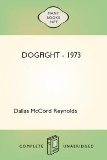 Dogfight - 1973