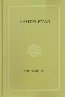 Kanteletar by Unknown