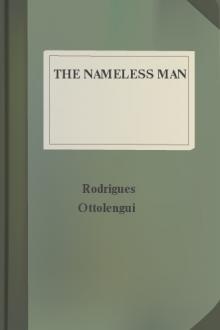 The Nameless Man