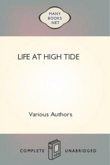 Life at High Tide by Unknown