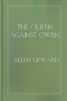 The Queen Against Owen
