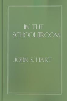 In the School-Room