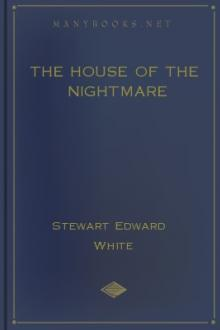 The House of the Nightmare