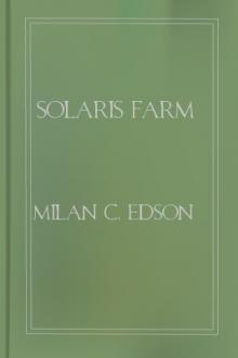 Solaris Farm